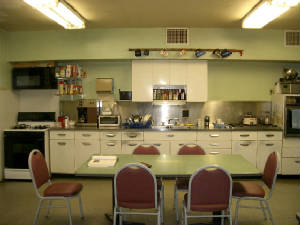 station2kitchen.jpg